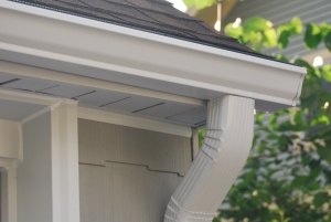 Gutter Contractor in Morristown, NJ area.