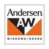 Anderson Window and Door Installer Passaic County, NJ