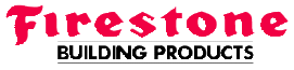 Firestone Commercial Roofing Installer Passaic County, NJ