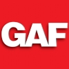 GAF Commercial Roofing Installer New Providence, NJ