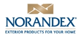 Norandex Siding Installer Morris County, NJ