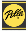 Pella Window and Door Installer Passaic County, NJ