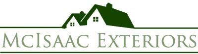 McIsaac Exteriors | Roofing and Siding Contractor, NJ